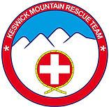 KMRT-Logo-Nov-2011.jpg