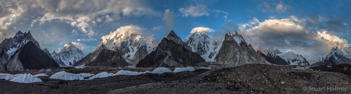 Pakistan 2011 0840-Edit-Edit-Edit.jpg