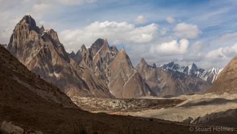 Pakistan 2011 0334.jpg
