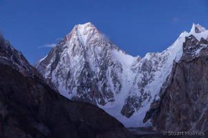 Pakistan 2011 0874.jpg