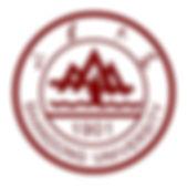 sdu_logo.jpg