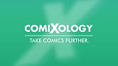 ComiXologyLogo.png