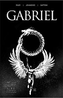 Gabriel 01 - 00 - Cover.jpg