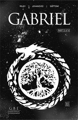 Gabriel 02 - A Cover-01.jpg