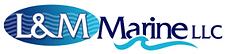 southernfishingboats-logo.png