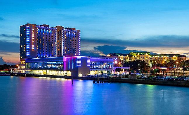 island-view-casino-resort.jpg