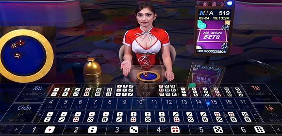 game-tài-xỉu-sic-bo-kubetsnet.jpg