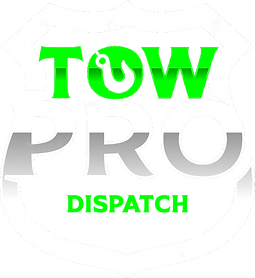 TowProLogo_Flat_Dispatch (1).png