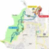 Mappa Generale TNatura Sardegna 2019.png