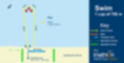WTC19-Cagliari_Swim Map.png