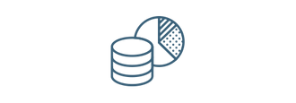 DatabaseAnalytics.png