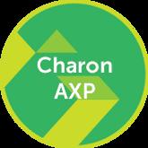 circle-charon-axp.png