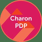 circle-charon-pdp.png