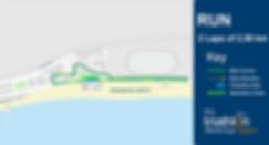 WTC19-Cagliari_Run Map.png