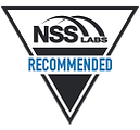 nss-labs-xg-750.png
