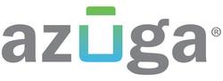 azuga_logo_2
