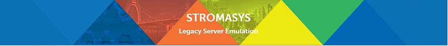 emulacion de servidores
