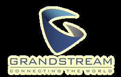 grandstream_logo-conbrillo-300x192