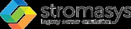 stromasys-logo-2018.png