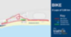 WTC19-Cagliari_Bike Map.png