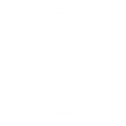 Logo plech elipsy 55.png