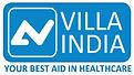 Villa India Logo.jpg