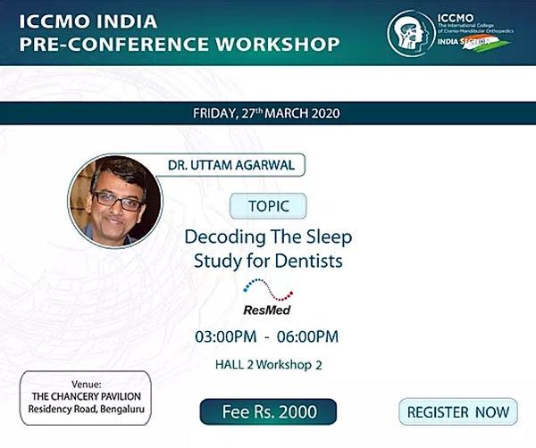 workshop2 - Decoding The Sleep.jpg