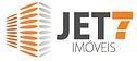 Jet7 Imoveis.png