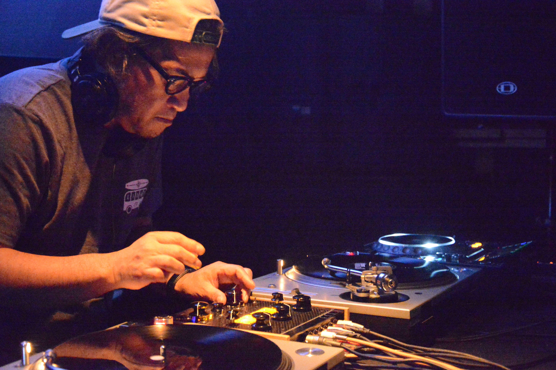 DJ NORI.JPG