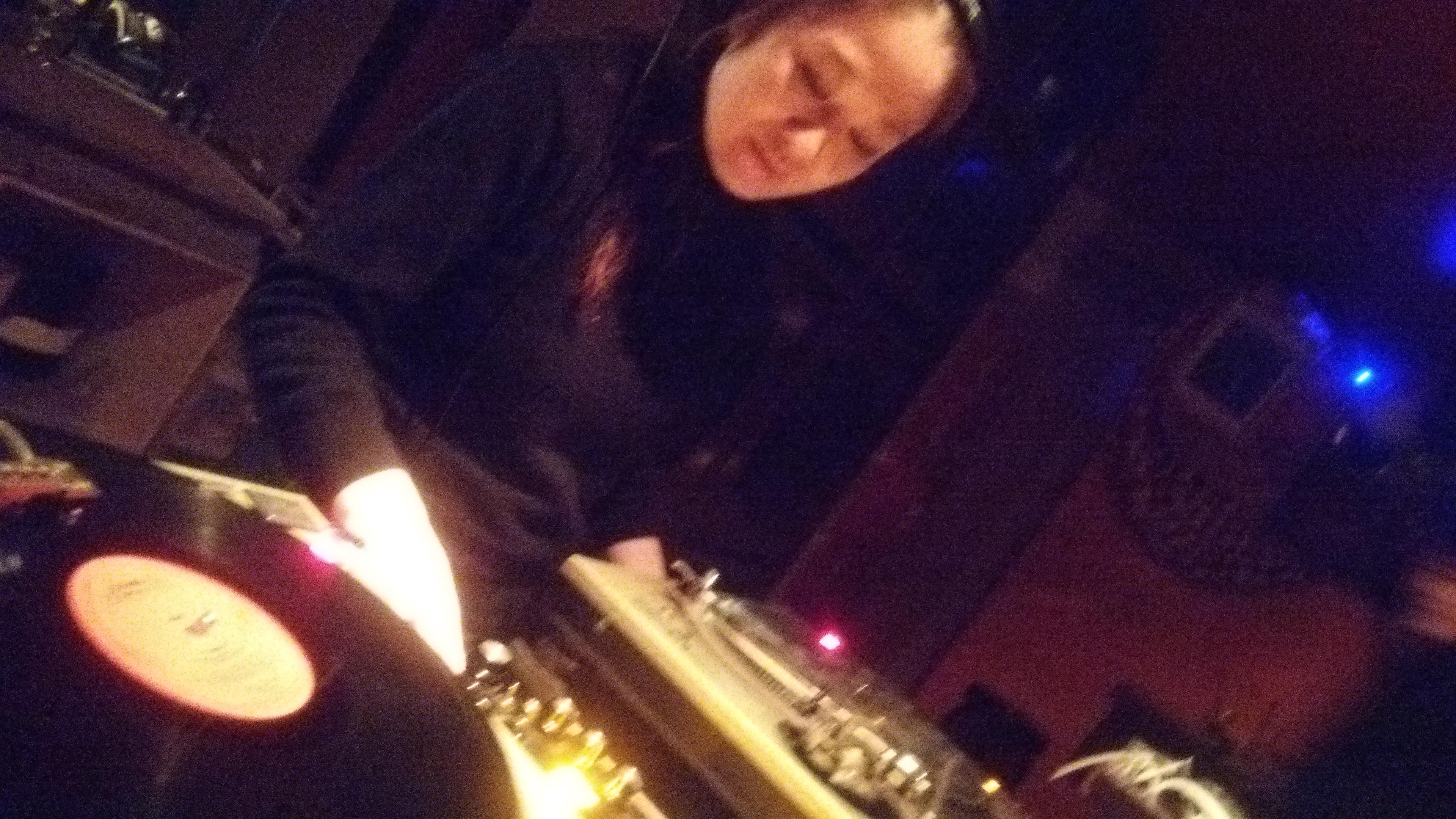 Hiroko Otsuka(Key Of Life+)