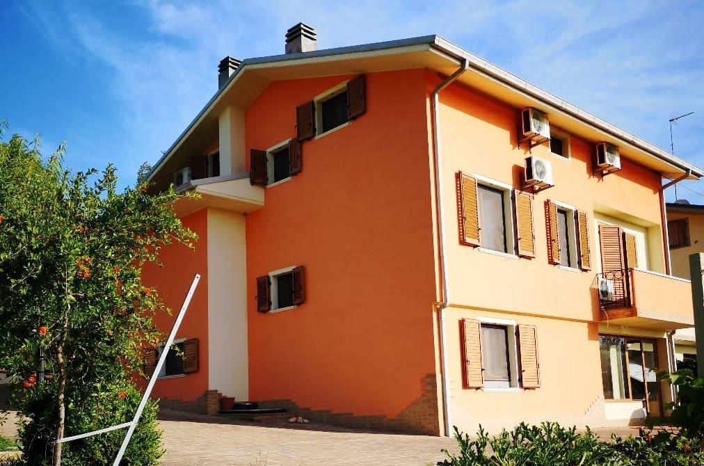 villa rimini 1.jpg