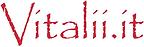 vitalii-logo.PNG