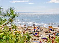 spiaggia-it.jpg