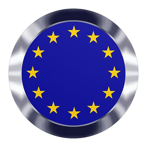 europe - копия.jpg