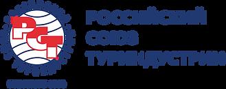 RST-logo-RUS-web1.png