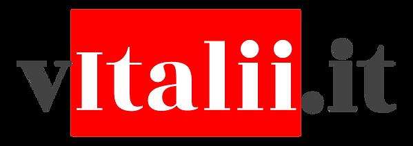 vItalii.it.png
