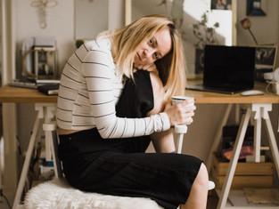 Home Alone: Wenn Remote-Arbeit zum Problem wird