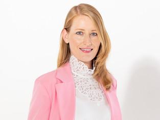 Wird Outfittery durch die neue Frauensparte endlich profitabel?