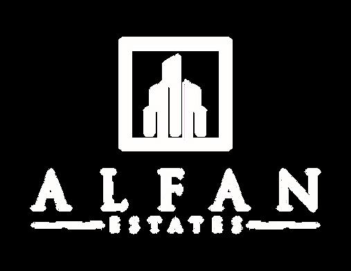 Logo Alfan_estates_formatted_Transparent