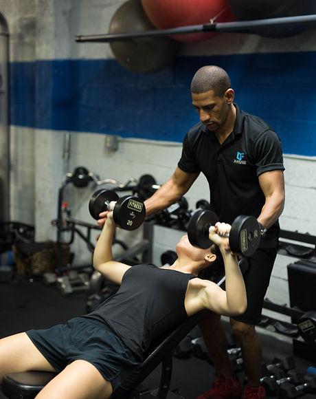 Abdule Personal Training 3.jpg