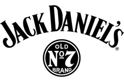 083011-JackDaniels-logo-Feature