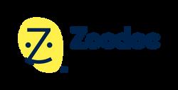 ZocDoc_logo