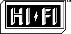 HI-FITMWhite copy