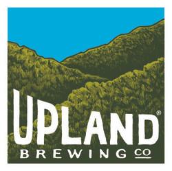 Upland_Logo_white