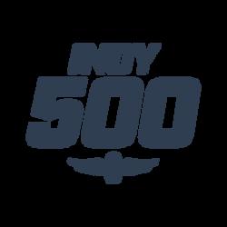 Indy-500-Navy-sq