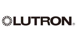 lutron-electronics-vector-logo