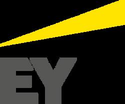 ernst-young-ey-logo-png-transparent