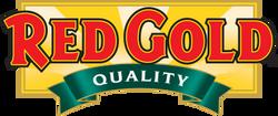 redgold-site-logo