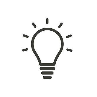 CLICK LAMPADA jpeg.jpg