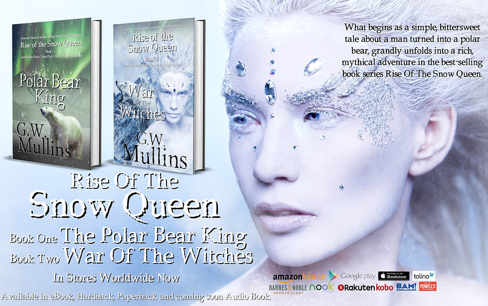 Snow Queen Ad April 2020.jpg
